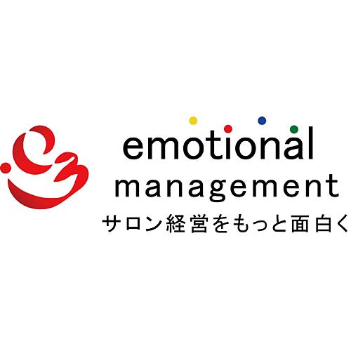 エモーショナルマネジメント株式会社