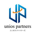 株式会社ユニオス・パートナーズ